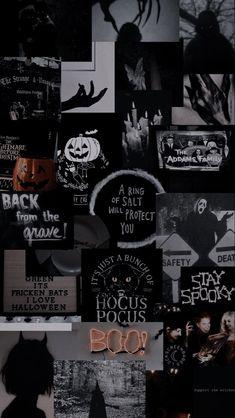 Graffiti Wallpaper Iphone, Iphone Wallpaper Themes, Dark Phone Wallpapers, Band Wallpapers, Purple Wallpaper Iphone, Halloween Wallpaper Iphone, Iphone Wallpaper Tumblr Aesthetic, Black Aesthetic Wallpaper, Cute Wallpaper Backgrounds