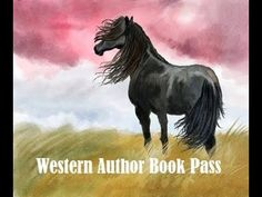YouTube Caricatures, Free Pictures, Free Images, Furniture Scratches, Free Horses, Sandstone Coasters, Bedtime Stories, Horse Art, Free Illustrations