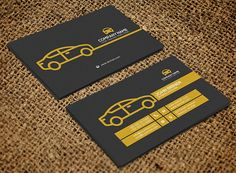 x x with bleeds) - 300 DPI - Print Ready - CMYK Color Mode - Full Editable - Layered - High Regulation - Use Free Fonts - Properly Modern Business Cards, Business Card Design, Apple Mac Laptop, Car Valet, Car Wash Business, Brand Guidelines Template, Purple Cards, Cleaning Business Cards, Garage Design