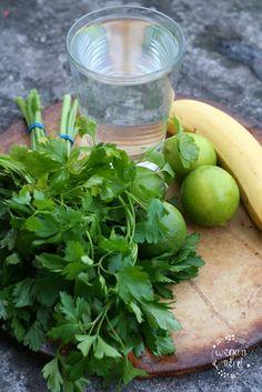 Celery, Vegan Vegetarian, Spinach, Smoothies, Juice, Lunch Box, Food And Drink, Herbs, Vegetables