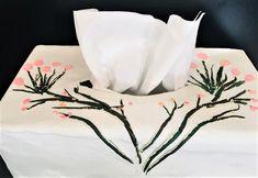 Masca pentru cutia de servetele din portelan rece – Daniela's Art of Hobby Tote Bag, Diy, Bags, Handbags, Bricolage, Totes, Do It Yourself, Homemade, Diys