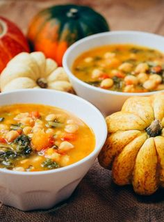 Veggie Recipes, Soup Recipes, Cooking Recipes, Healthy Snacks, Healthy Eating, Healthy Recipes, Boricua Recipes, Veggie Dinner, Recipe For Mom