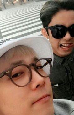 """#wattpad #romantik Weitere Ausarbeitung zu meiner FF """"Do you know why"""" über Jaejin und Hongki aus FT Island. Mehr Infos über die Gefühle von Jaejin und Hongki. Hongki's PoV hiinzugefügt."""