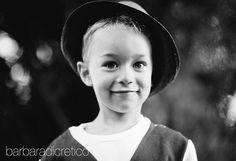 #barbaradicretico  #italianphotographer #photography #familyportrait #kid