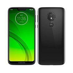 e9423a16b79 Smartphone Motorola Moto G7 Power con batería 5000 mah por 179 euros
