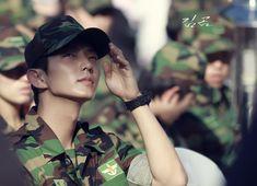 Lee joon ki                                                                                                                                                                                 More