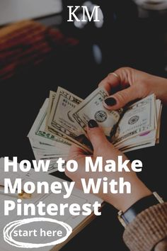 Click to see how to make money with pinterest on Kordial Media! make money with pinterest ideas and make money with pinterest how to. how to make money on pinterest. make money on pinterest and make money from pinterest. pinterest money making and pinterest strategies for bloggers. pinterest strategy for business and pinterest strategy for bloggers. pinterest strategy 2020 and pinterest marketing strategies small businesses. pinterest marketing strategies entrepreneur. #make #money…