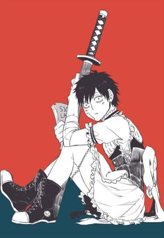 Nicolas Brown (M: Oh my god such a bby ) Gangsta Anime, Character Art, Character Design, My Hero Academia Tsuyu, Boy Art, Cute Anime Guys, Aesthetic Anime, Anime Characters, Anime Art