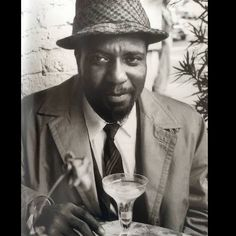 Photo by William Claxton William Claxton, Jazz Players, Thelonious Monk, Jazz Artists, Music, Pictures, Beauty, Musica, Photos