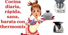cocina diaria thermomix Food N, Food And Drink, Kitchen Reviews, Crazy Cakes, Gazpacho, Bon Appetit, Tapas, New Baby Products, Lidl