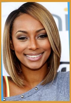 Blonde full lace wig for black women blonde full lace wig blonde ambition on pinterest beyonce african american women pmusecretfo Images