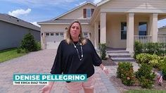 Winter Garden, Florida Real Estate Team Florida Living, Central Florida, Winter Garden, Orlando, Hand Lettering, Real Estate, Youtube, Orlando Florida, Real Estates