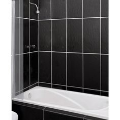 Buy Argos Home Half Framed Silver Single Bath Shower Splashguard at Argos. Thousands of products for same day delivery or fast store collection. Home And Garden, Argos Home, Shower Enclosure, Home Improvement, Stuff To Buy, Shower Bath, Curtain Rails, Frame, Bathtub