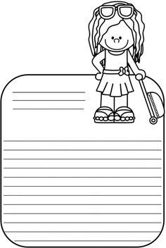 ΚΑΛΟΚΑΙΡΙ - ΠΡΩΤΟ ΚΟΥΔΟΥΝΙ Snoopy, Education, Summer, Fictional Characters, Art, Art Background, Summer Time, Kunst, Performing Arts