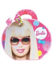Barbie Purse Pinata - Party City