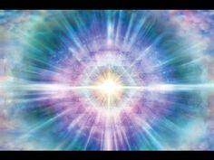 A Message From Archangel Uriel on The Substance of Divine Light – Messages From Archangel Gabriel – With Shanta Gabriel Archangel Uriel, Circle Light, Keys Art, Divine Light, Visionary Art, Fractal Art, Sacred Geometry, True Religion, Celestial