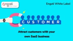 How To Attract Customers, Customer Experience, Business Marketing, Countries, Attraction, Label, Platform, Coding, Technology