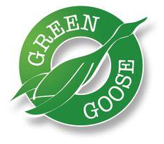 GreenGooseLogo2.jpg (373×330)