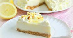 Si vous souhaitez goûter un dessert simple et délicieux, n'hésitez pas à essayer la tarte au citron ! En plus, elle est très faible en…
