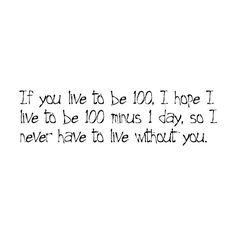 winnie the pooh quote ♥