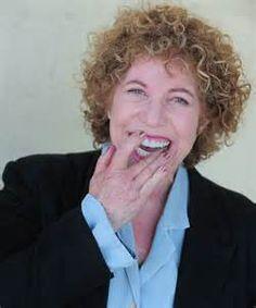 Resultados de la búsqueda de Imágenes: Ellen Gerstein - Yahoo Search