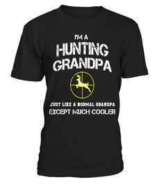 """# Hunting Grandpa Tshirt- Deer Hunting Grandfather Gift Idea .  Special Offer, not available in shops      Comes in a variety of styles and colours      Buy yours now before it is too late!      Secured payment via Visa / Mastercard / Amex / PayPal      How to place an order            Choose the model from the drop-down menu      Click on """"Buy it now""""      Choose the size and the quantity      Add your delivery address and bank details      And that's it!      Tags: perfect christmas gift…"""