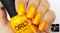 orly pch - summer sunset_01