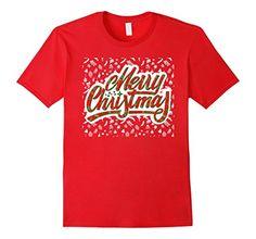 Men's Christmas gift Christmas t shirts Best xmas gift 2X... https://www.amazon.com/dp/B01MQGM2O9/ref=cm_sw_r_pi_dp_x_6rbjybEZSHH3Z