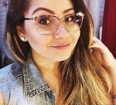 95e3e95123512 oculos de grau feminino - Pesquisa Google