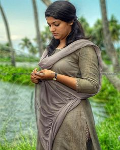 Kerala hot movies actress and unseen cute beautiful girls largest latest hundreds of photos collection of their sexy curvy body show. South Indian Actress Hot, Indian Actress Hot Pics, Most Beautiful Indian Actress, Beautiful Girl Indian, Indian Actresses, Beautiful Women, Beauty Full Girl, Beauty Women, Beauty Art
