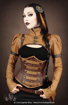 http://www.steampunk.de/steampunk-shrug-kunstleder--13760.html
