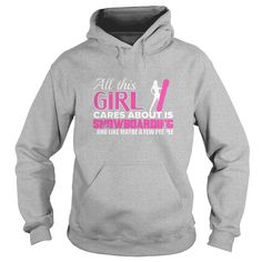 Snowboarding T-Shirt for Women and Girls - All I Care About  #gift #ideas #Popular #Everything #Videos #Shop #Animals #pets #Architecture #Art #Cars #motorcycles #Celebrities #DIY #crafts #Design #Education #Entertainment #Food #drink #Gardening #Geek #Hair #beauty #Health #fitness #History #Holidays #events #Home decor #Humor #Illustrations #posters #Kids #parenting #Men #Outdoors #Photography #Products #Quotes #Science #nature #Sports #Tattoos #Technology #Travel #Weddings #Women