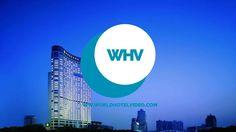 Shangri-La Hotel Ningbo China (Asia). The best of Shangri-La Hotel Ningbo in Ningbo https://youtu.be/6QVu_NpJVlk