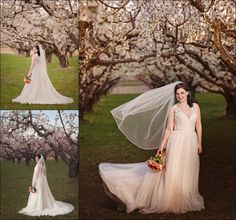 AMoment'sReflection K bridals-3