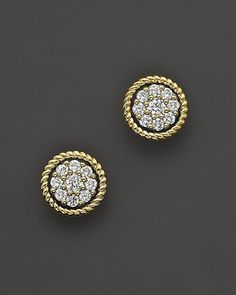 If you own valuable fashion jewelry such as diamond earrings, pendants, diamond rings, or other great precious jewelry products, you can keep these items for a life time if you take care of them. Golden Jewelry, 14k Gold Jewelry, Opal Jewelry, High Jewelry, Jewelry Shop, Diamond Jewelry, Jewelry Accessories, Fancy Jewellery, Fashion Jewelry