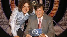 These two on qi make me so happy.