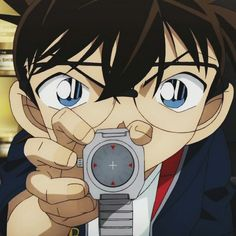 Mc Wallpaper, Detective Conan Wallpapers, Detektif Conan, Kudo Shinichi, Magic Kaito, Case Closed, We Bare Bears, Doraemon, Anime Films
