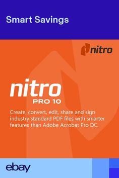 nitro pdf free download with crack 64 bit