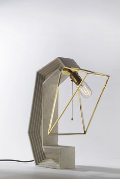 Inside Out Lamp Daevas Designboom6