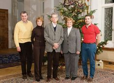 Parma, History Of Romania, Adele, Romanian Royal Family, Royal Christmas, Thing 1, Royal Life, Noblesse, Blue Bloods