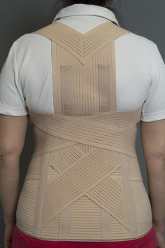Ortopedica - Corset Hessing - orteza, corset, corset hessing, hessing, coloana vertebrala, abdomen, burta, spate, orteze, durere spate, lumbago, dorsalgie, sciatica, lombosciatica, operatie coloana, hernie de disc Corset, Sciatica, Google, Bustiers, Corsets