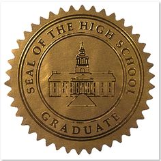 Note : Affordable Fake College or University Certificates! University Diploma, University Degree, Certificate Format, Certificate Templates, University Certificate, Hig School, Horn Lake, Us Universities, High School Diploma