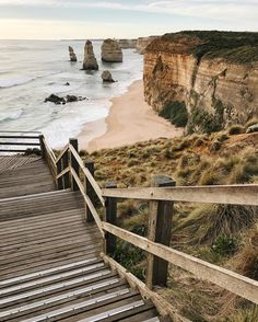 Travel Tips: Australia – Voyage Afield Places Around The World, Cool Places To Visit, Oh The Places You'll Go, Places To Travel, Travel Destinations, Around The Worlds, Great Barrier Reef, Melbourne Australia, Australia Travel