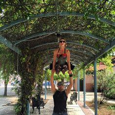 Love the canopy by jeremyfitatx