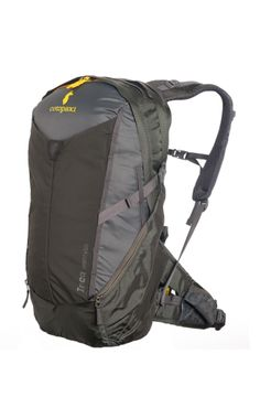 Inca 26L Backpack   Cotopaxi - Gear For Good