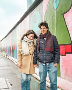 Berlin - 3 days guide to the hipster city with culture & travel tips – Travel Photos, Travel Tips, Pergamon Museum, Museum Island, East Side Gallery, Great Wall Of China, Berlin Wall, History Museum