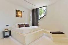 Location Villa Arenys de Mar Costa Maresme Maison Espagne Maruska