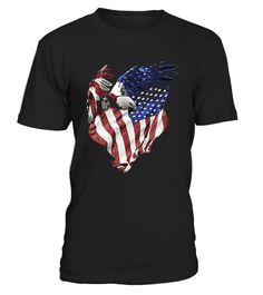 """# American Flag and Bald Eagle Patriotic T-Shirt .  Special Offer, not available anywhere else!      Available in a variety of styles and colors      Buy yours now before it is too late!      Secured payment via Visa / Mastercard / Amex / PayPal / iDeal      How to place an order            Choose the model from the drop-down menu      Click on """"Buy it now""""      Choose the size and the quantity      Add your delivery address and bank details      And that's it!"""