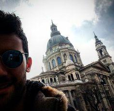 Instagram. Pepe Toth, Pisa, Louvre, Tower, Building, Travel, Instagram, Rook, Viajes