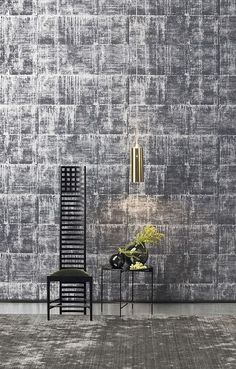 ANTARÈS MEDIUM SQUARE - Designer Wall coverings / wallpapers from Omexco ✓ all information ✓ high-resolution images ✓ CADs ✓ catalogues.